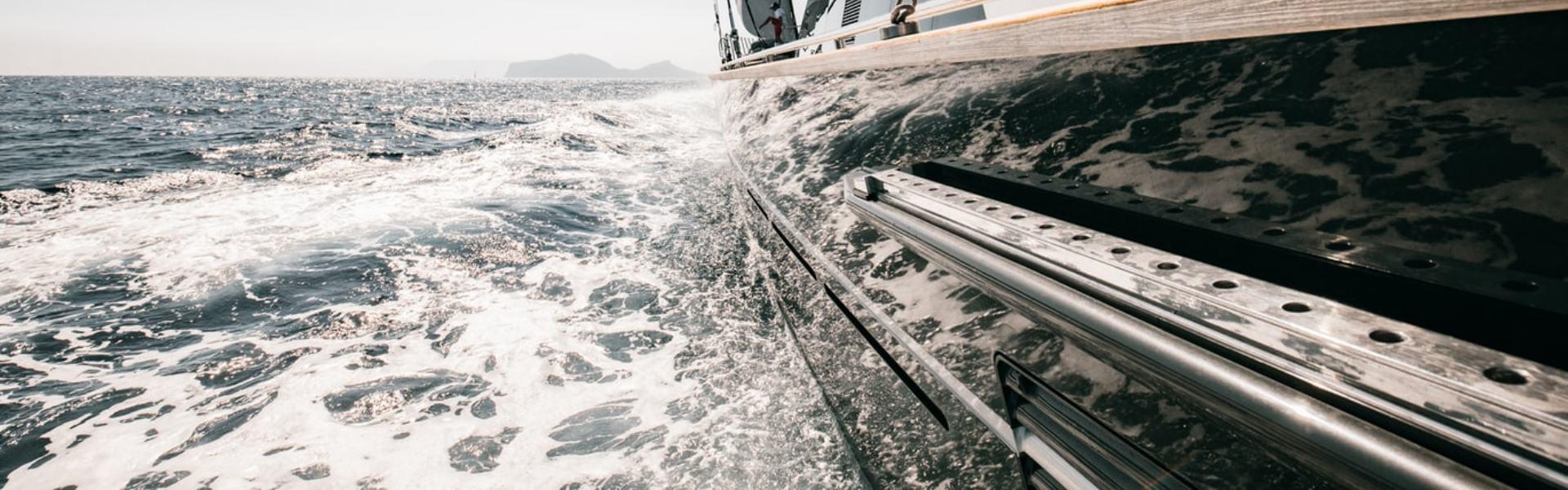 Folienwerft-Folierungen-Bootsfolierung-Yachtfolierung-Schiffsforlierung-Flensburg 12