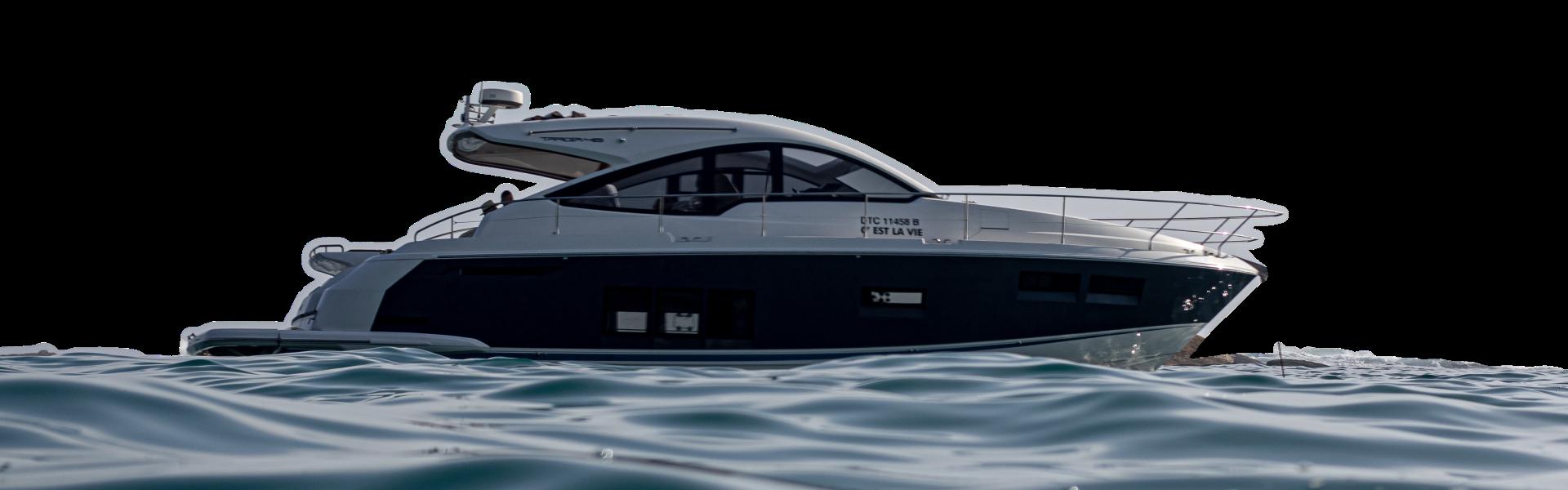 Folienwerft-Folierungen-Bootsfolierung-Yachtfolierung-Schiffsfolierung-Flensburg